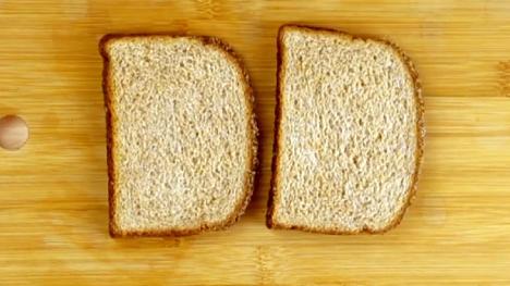 Sandwich Napolitano