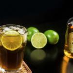 coctel cuba libre receta