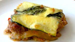 Lasagna-de-zucchinni