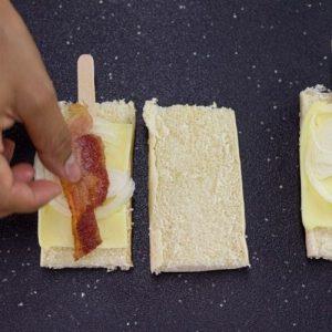 Snack-de-panecitos.